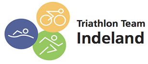 TTI – Triathlon Team Indeland
